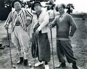 3 Stooges Golf.jpg