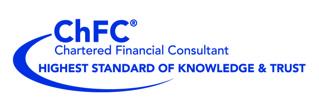ChFC_Logo_spelled_full.jpg