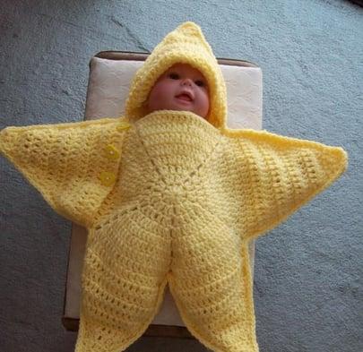 LilStarfish.jpg