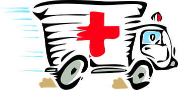ambulance-24405__180.png
