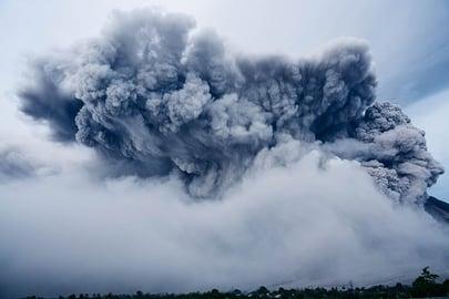 ash-cloud-1867439__340.jpg