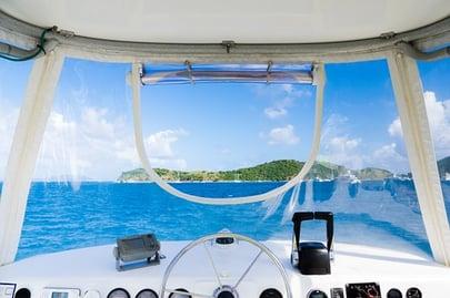 boat-828659__340.jpg