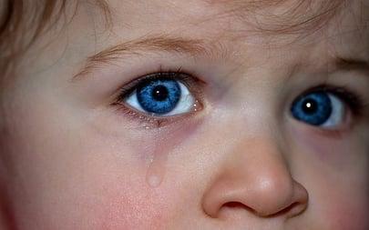 childrens-eyes-1914519__340.jpg