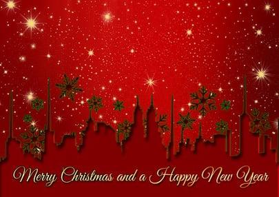 christmas-1684555__340.jpg