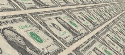 dollar-1443244__340.jpg