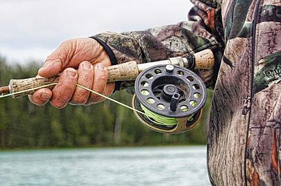 fisherman-591699__340.jpg