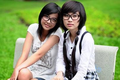 girl-1741925__340.jpg