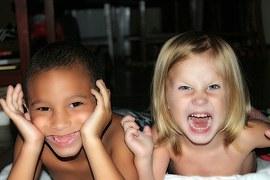 kids-143022__180.jpg