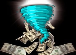moneywhirlwind-1196310__180.jpg