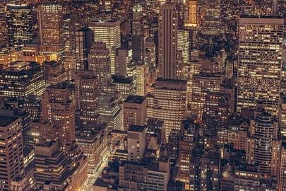 new-york-690868__340.jpg