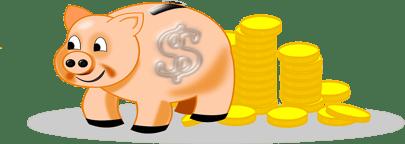 piggy-bank-1759242__340.png