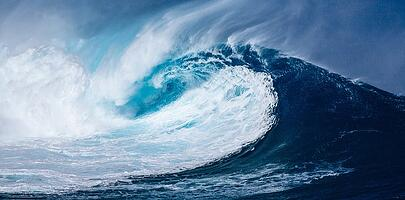 wave-1913559__340.jpg